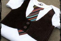 Vêtements Bb