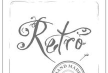 Kolekcja Retro - wózki dziecięce Navington / Wózek dziecięcy Retro z limitowanej kolekcji - tylko 12 sztuk, na specjalne zamówienie .  Jest to w całości rzemieślnicza ręczna praca, wykonana w fabryce w Częstochowie. Ten egzemplarz posiada certyfikat producenta i jest jedyny w swoim rodzaju.