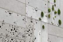 Materials/ Concrete