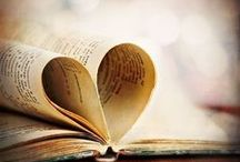 ...bookworm...