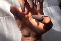 Nailed It / Please follow this board for incredible nailart!