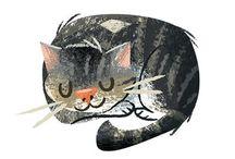 Cats, 1