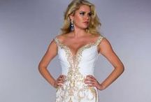 Perfect for Pageant / Gowns and fun fashion looks for every type of pageant