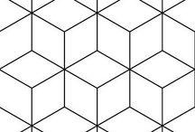 Геометрия рулит
