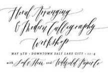 Printing / Wedding printing