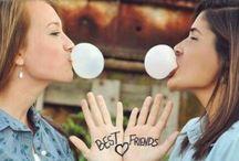 ♡Best friends♡