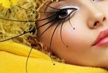 """Fashion""""Autumn❄️Winter-Yellow"""""""