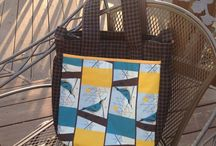 Bags / Bags, Purses, Totes, Pouches