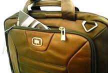 leather bags / serviete din piele / geanta barbateasca / genti piele, serviete barbatesti, genti office
