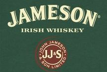 Alcohol Shirts / Find all the tank tops, t-shirts, hoodies and more with alcohol logos on them we sell at Brew-Shirts.com!