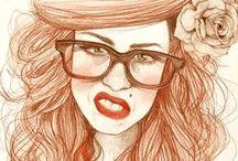 .Illustration.