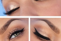 Make Up - Beauty