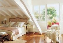 Architecture - Interior design