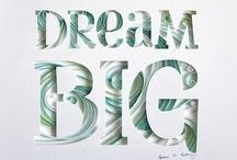 Graphic - Design