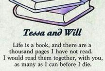 Books / books i have loved