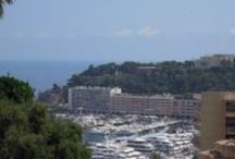 Property Offers/French Coast / Best property offers in the French Riviera! Check out!