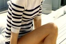 marina style