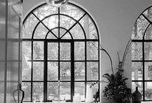 Windows, Doors & Architectural Elements