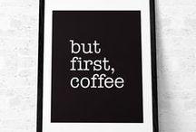 10 dolog koffeinfüggőknek