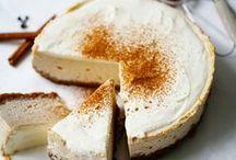 10 sajttorta / A Chefparade sütikurzusán  Csiszér Dóri felügyelete alatt egy igazi profi konyhában tanultuk meg a cheesecake-trükkök legjavát, most pedig megkeressük a saját nagy kedvenceinket!