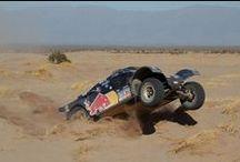 #Dakar2014