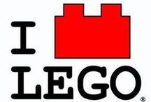 LEGO® LOVE / I invite everyone who loves LEGO® to pin on LEGO® LOVE group board and have fun;) *** 1 - To be invited, just email me here mademoisellealma@gmail.com and/or contact me there http://www.facebook.com/MademoiselleAlma & LIKE my Facebook page-shop ♥ of course;) *** 2 - PLEASE pin only few related pins each time and note that spammers would be immediately blocked and reported! *** 3 - Write carefully all the descriptions and link to the original source.
