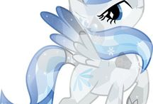Mlp / I love mlp a.k.a my little pony. Hope you have fun oh also I love rainbowdash