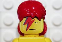 "♥ David BOWIE FOREVER / I'm so sad:( I never missed one concert of David BOWIE in PARIS, LONDON, BERLIN  aso... since I was a child... He was A GENIUS! -  ***  I invite everyone who ♥ David BOWIE to pin on ♥ David BOWIE FOREVER group board and share as the best tribute to ""The Man who fell to Earth""... *** 1 - To be invited, just email me here mademoisellealma@gmail.com and/or contact me there http://www.facebook.com/MademoiselleAlma & LIKE my Facebook page-shop ♥ of course;) *** 2 - Feel free to invite"