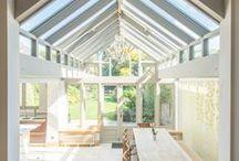 Victorian semi-detached refurbishment - Chiswick