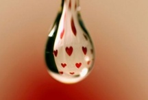 Heart ❤