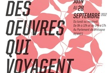Affiches / www.approche-design.fr