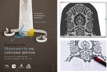 DIY / www.approche-design.fr