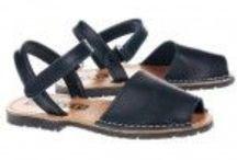 Sandalias 2013 / Sandalias para niños y niñas a la venta en nuestra tienda online