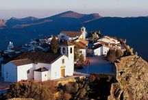 Alentejo | Portugal  / One of the most traditional and peaceful areas of Portugal, the Alentejo.