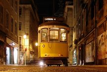 Lisboa | Lisbon / Affordability according to U.S. News Travel rankings: 1st in Best Affordable Europe Vacations, 3rd in Best European Place for Vacations, 3rd in Best Cheap Summer Vacations
