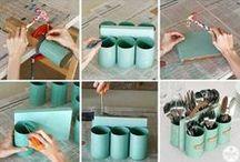 DIY Inspiration