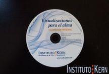 Tienda / Venta de cd's