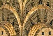 Architecture 3 - CLOSED