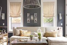 Home beautiful ideas