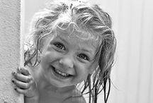 =) SMILE (=