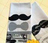 Homens Que Cozinham / Site ... www.bellefiori.com.br/homens-que-cozinham ---------------------------------------------------------------------- Facebook  da linha Homens Que Cozinham ... www.facebook.com/homensquecozinham  ----------------------------------------------------------------------  Visite-nos e curta nossa Fanpage!