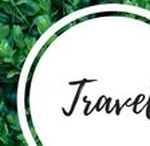 Travel / Places I Can't wait to visit!