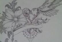 Art; Mine