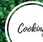 Cooking / Great dishes to try out, delicious!