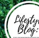 Lifestyle Blog: Chloe Amanda / Check out my blog at www.chloeamandataylor.com  A lifestyle blog, sharing my experiences and thoughts on life.  Life is what you make it!