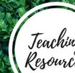 Teaching Resources / Teaching resources, as an aspiring primary school teacher, here I will save and hopefully share some activities that engage children in authentic learning experiences and fun!