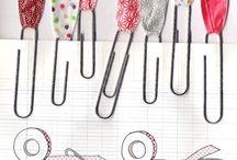 Craft / by Nadia Starikoff