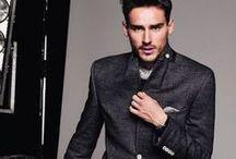 Men's Fashion The Way I Like It