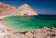 Charme de Oman / Voyage à Oman avec Terres de Charme :  http://www.terresdecharme.com/hotel-muscat-oman-sejour_sultanat-oman_voyage-sur-mesure.aspx