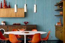 <3 - Interior Design and Decors